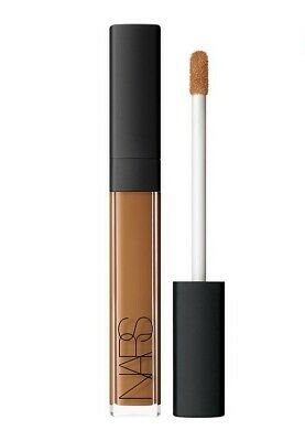 $15 • Buy NARS Radiant Creamy Concealer Med/Dark 3 Amande .22 Oz/6mL (NEW- Out Of Box)