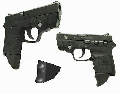 $18.75 • Buy Garrison Grip TWO Extensions Fit Smith & Wesson Bodyguard 380 & BG M&P 1.25  XL