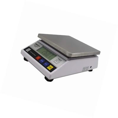 High Precision Lab Scale Digital Accurate Balance With Counting Function (7.5kg) • 114.52£
