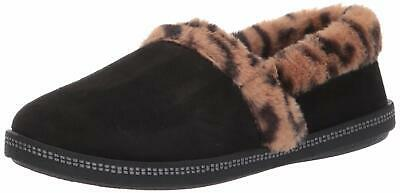 Skechers Women's Cozy Campfire-Frisky Gal-Microfib - Choose SZ/color • 43.33£