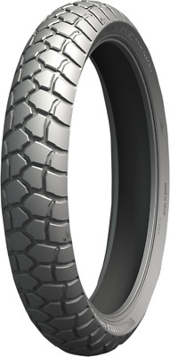 $158.99 • Buy Michelin Tire Anakee Adventure Front 100/90-19 57V Bias TT/TL Dual Sport Trail
