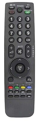 £7.99 • Buy REPLACEMENT FOR LG TV Remote Control - 42LF2500 42LF2510 42LF7700 42LG2100