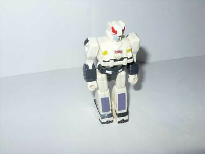 Transformers G1 Action Master Prowl - YYY46 • 13.99£