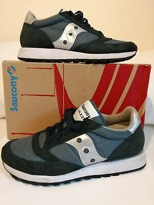 Saucony JAZZ Trainers • 35£