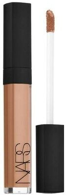 $15 • Buy NARS Radiant Creamy Concealer Medium 3 Praline .22 Oz/6mL (NEW- Out Of Box)