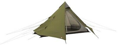 AU530.93 • Buy Robens Green Cone Tent Camping Tipi Shelter