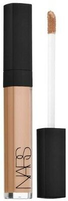 $15 • Buy NARS Radiant Creamy Concealer Light 2.3 Madeleine .22 Oz/6mL (NEW- OOB)
