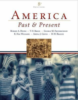 $6.37 • Buy America : Past And Present