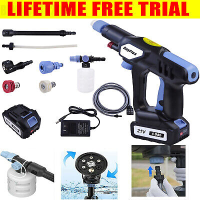 £28.70 • Buy Universal Ladder Stand-Off  V  Shaped Downpipe - Ladder Accessory High Quality