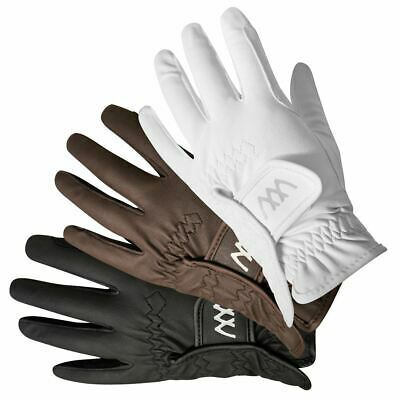 £19.99 • Buy WoofWear Competition Gloves, Lightweight With Exceptional Feel