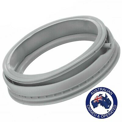 AU33.50 • Buy Bosch Washing Machine Seal Gasket WAE20261AU WAE20262AU WAE24271AU WAE24272AU