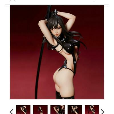 $ CDN615.86 • Buy Figure Union Creative  GANTZ: O  Reika Ganz Sword Ver.