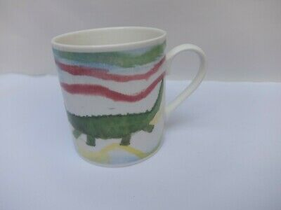 ~~Royal Academy Of Arts London ~ Fine Bone China MUG~ Artist Samuel Butter ~~  • 11£