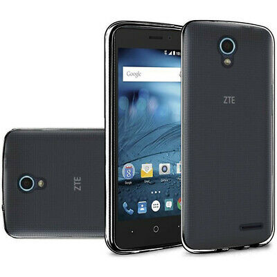 $ CDN622.78 • Buy Lot Of 20 ZTE Smartphones, Tested, Fully Functional, AT&T/Cricket/Metro/US Cell