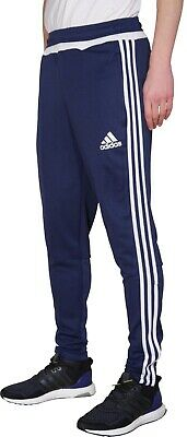 $ CDN34.99 • Buy Adidas Tiro 15 Pant - Men's