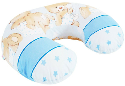 Snuggle Pillow ▷ 1.5£ | Dealsan