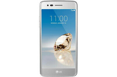 $ CDN1097.25 • Buy Lot Of 21 LG Smartphones | Tested, Fully Functional | Tracfone, Unlocked, Others