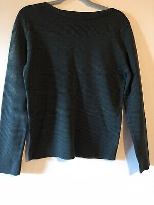 AU15 • Buy UNIQLO And LEMAIRE JUMPER/TOP