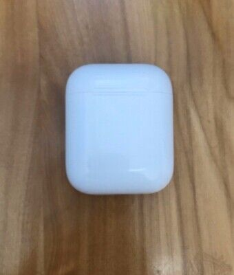 $ CDN70 • Buy Apple Airpods Charging Case Only