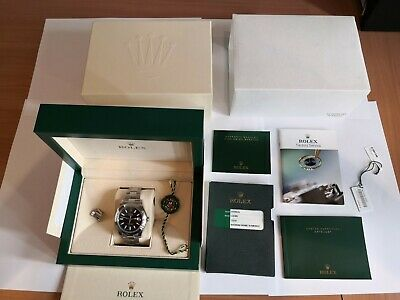 AU8750 • Buy Rolex Datejust 41 In Excellent Condition With Box And Papaers