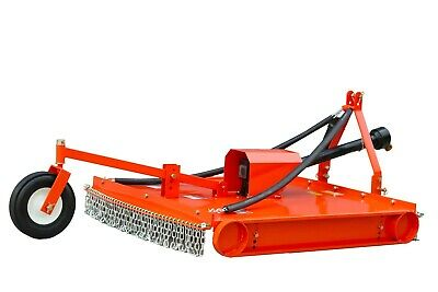 AU1690 • Buy Tractor Slasher 4FT