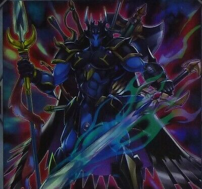£1 • Buy Yugioh DUOV ENxxx Duel Overload Cards Inc Oversized Cards