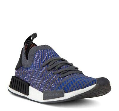 AU140 • Buy Adidas NMD R1 STLT PK, Size 11US, New In Box , DS