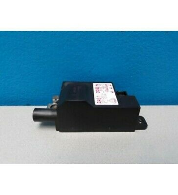 Transformer Ignition Only S101619, (electrodes Not Included) • 15£