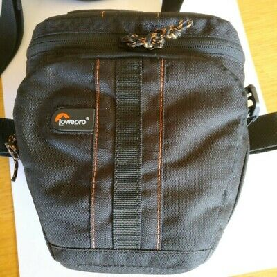 AU45 • Buy Lowepro Adventura TLZ 25 Camera Bag For DSLR
