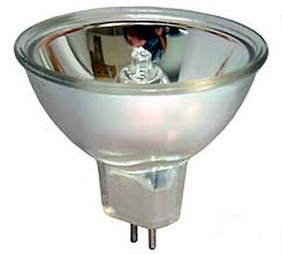 Replacement Bulb For Ushio Efp 100w 12v • 38.54£