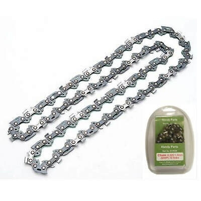 £17.95 • Buy Handy Chainsaw Chain Oregon 90S Equivalent 3/8  1.1mm 52