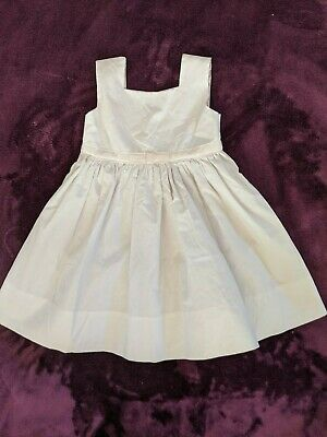 £9.99 • Buy Baby Girls Clothing. 12-18m, Poppy & Ned Special Occasion Party Dress. BNWT