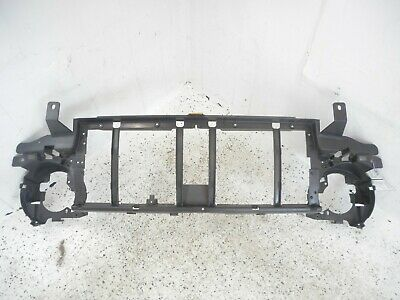 $80.99 • Buy 02 03 04 Jeep Liberty Front Header Panel OEM