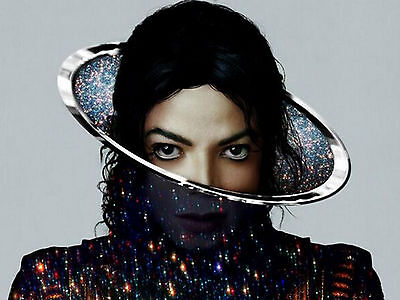 Xscape - Michael Jackson - Cd - Love Never Felt So Good - A Place With No Name + • 1.99£