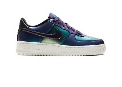 Nike Air Force 1 Low Court • 55£