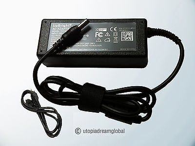 AU26.73 • Buy NEW AC Adapter For Westinghouse TW-63111-U042A Power Supply Cord Battery Charger