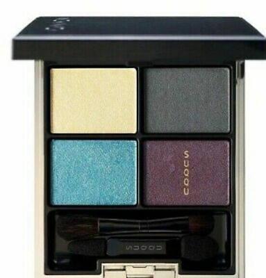 Suqqu Designing Color Eyes 126 Aoryuusei- RRP £46 New & Boxed Genuine Product • 22.95£