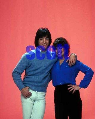 $11 • Buy SCOTT BAIO #79,ERIN MORAN,tv Photo,HAPPY DAYS,charles In Charge