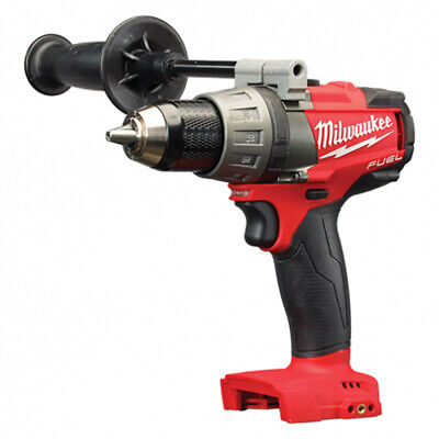 Milwaukee M18 FDD-0 Brushless 13mm Drill Driver_Body Only • 213.86£