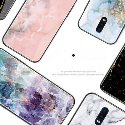 AU14.25 • Buy  Nokia 6.2 7.2 7.1 6.1 3.1  5.1 Plus 8.1 Case TPU Flexible Fitted Marble Cover