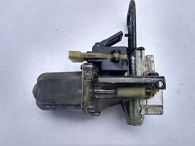$70 • Buy 1990-1997 OEM Lincoln Town Car Trunk Pull Down Motor Pulldown 16608838 Tested