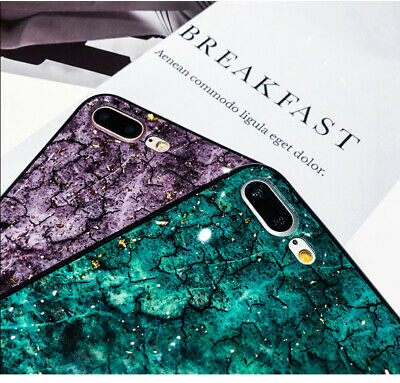 AU13.60 • Buy Oppo F1S A59 R11S Case Cover 2019 NEW STYLE Purple Luxury Trend