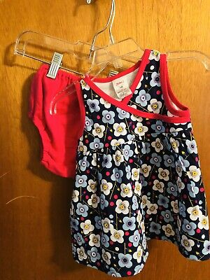 $3 • Buy Girls Outfit 6 Mths Zuccini