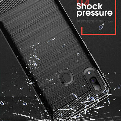 AU17.50 • Buy NOKIA 5.1 Plus 6.1 8.1 Sirocco //7.1/7 Plus 7.2 6.2 Case Cover Tough Rugged