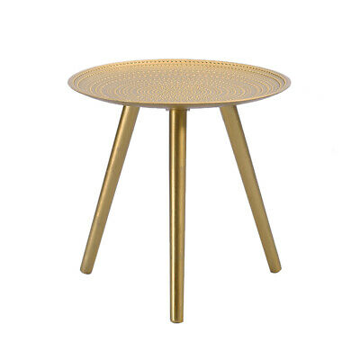 AU39.99 • Buy Levede Coffee Table Side End Tables Antique Storage Modern Bedside Plant Stand