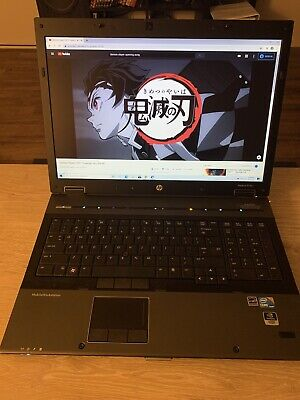 $200 • Buy 🔥HP EliteBook 8470w. NVIDIA GRAPHICS. I7. Super Value!!!!🔥 Work Or Play.👌