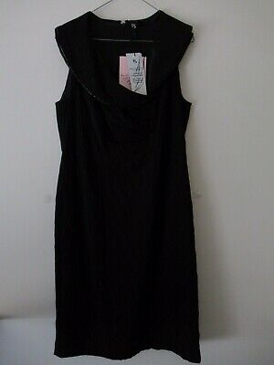 AU29 • Buy Women's TS Dress. New With Tags. Size 14