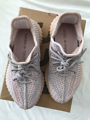 AU800 • Buy Yeezy Boost 350 V2 Synth US 4.5