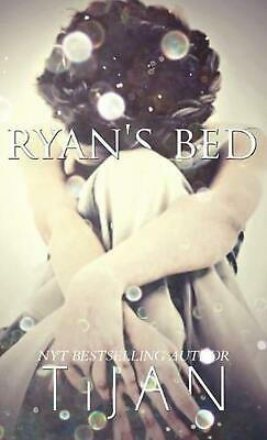 AU36.92 • Buy Ryan's Bed (hardcover) By Tijan (English) Hardcover Book Free Shipping!