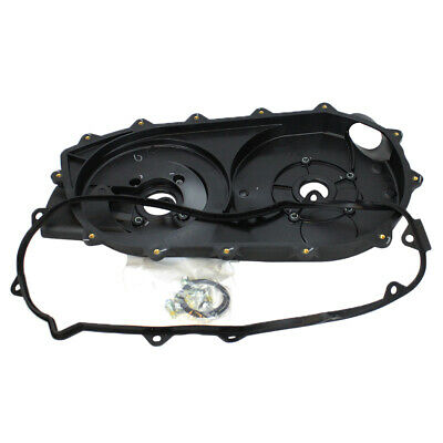 $93.99 • Buy BRP 420611407 CVT Air Guide Kit Inner Clutch Cover 2006-2012 Can-Am Outlander